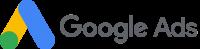 gads-logo