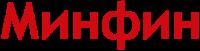 minfin_logo